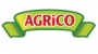Agrico