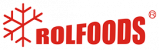 Roolfoods