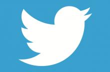 Aktywni na Twitter
