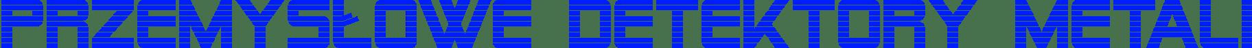 przemyslowe-detektory-metali