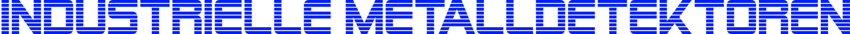 industrielle-metalldetektoren