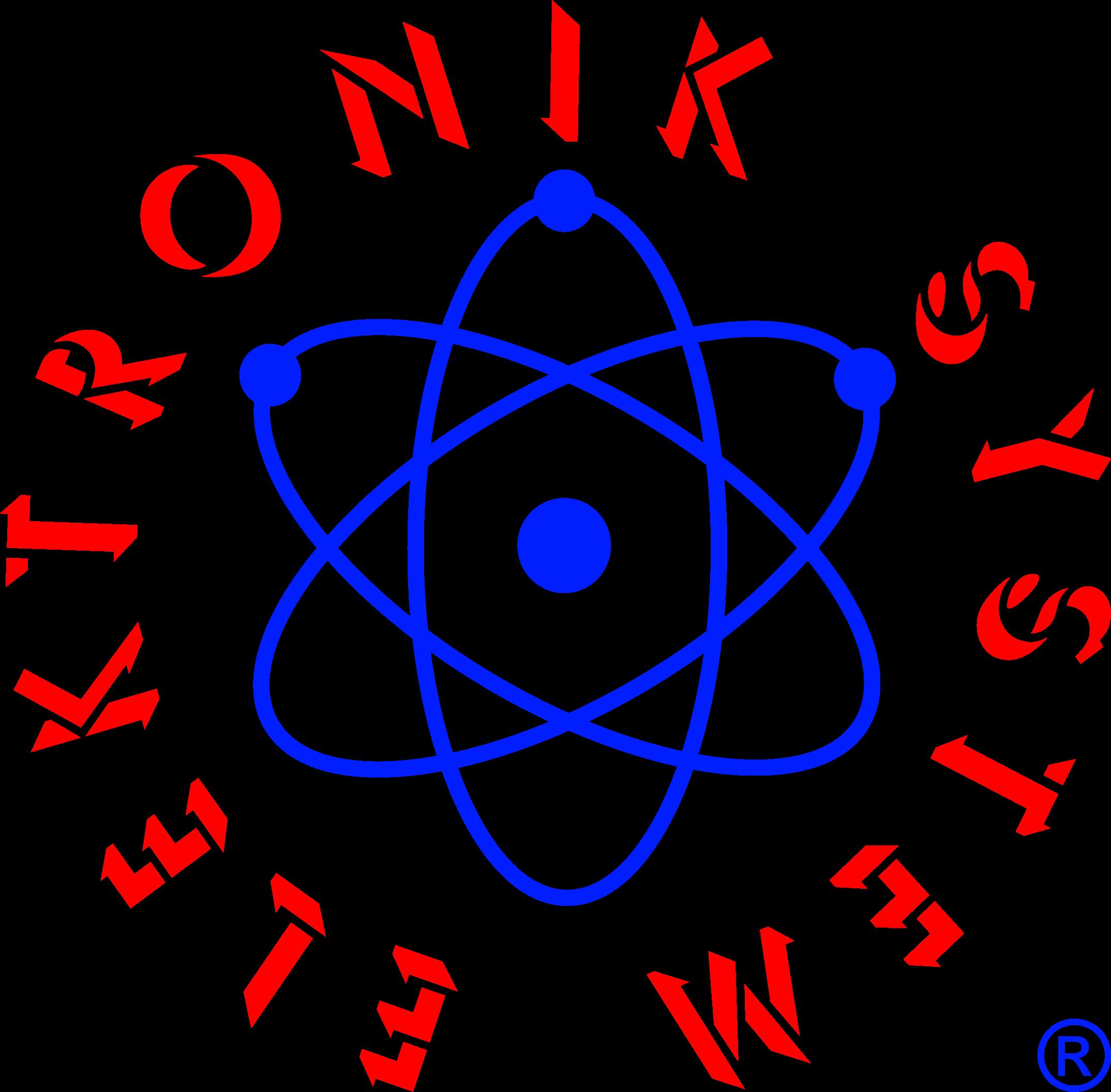 elektronik-system-logo